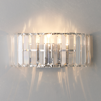 John Lewis Frieda Wall Light