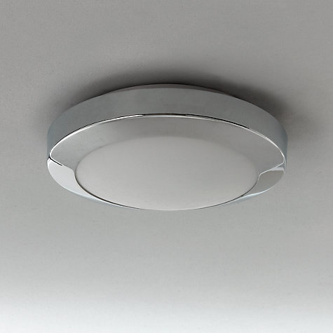 Buy Dakota Bathroom Light Online at johnlewis.com