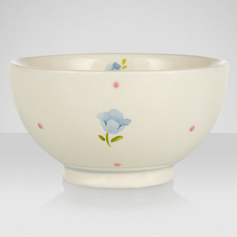Buy John Lewis Polly's Pantry Sugar Bowl Online at johnlewis.com