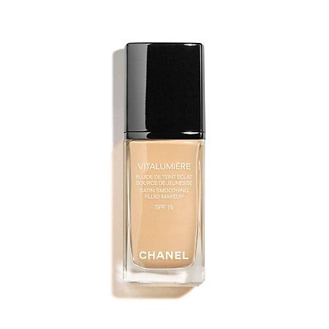 Buy CHANEL VITA... Chanel Stockholm