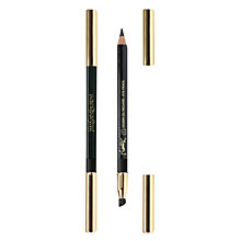 Buy Yves Saint Laurent Stylisme Du Regard Eye Pencil Online at johnlewis.com
