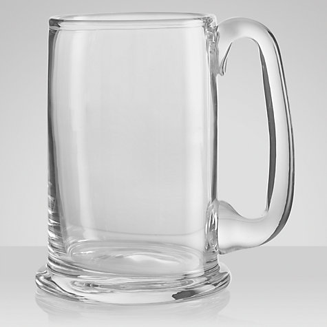 Buy Dartington Real Ale Tankard Online at johnlewis.com