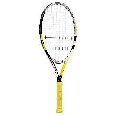 Nadal Junior 140 Tennis Racket 230856111
