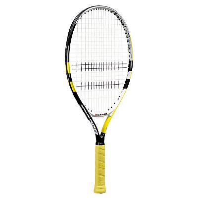 Nadal Junior 125 Tennis Racket 230856112
