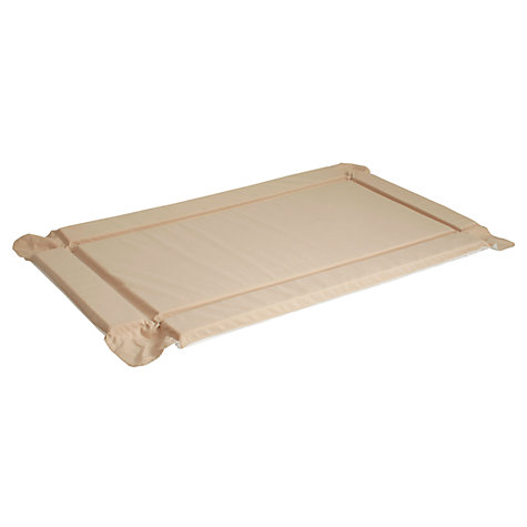 Buy Boori Changing Mat Online at johnlewis.com