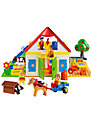 Playmobil 123 Farm