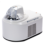 Magimix Ice Cream Maker, 2200 Gelato Chef