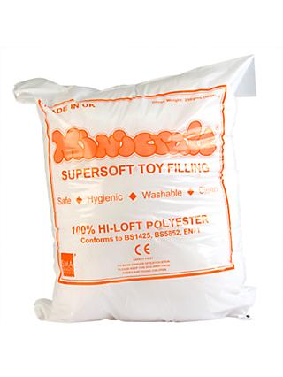 Groves Super Soft Toy Filling