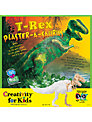 West Designs T-Rex Plaster-a-Saurus
