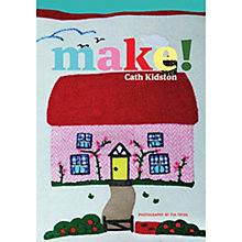 Buy Cath Kidston Make! Online at johnlewis.com