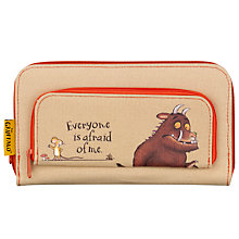 Buy The Gruffalo Stationery Case Online at johnlewis.com