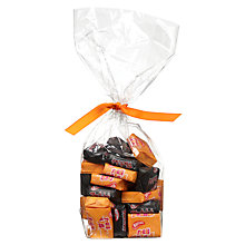 Buy Black Jack & Fruit Salad Sweet Bag, 150g Online at johnlewis.com