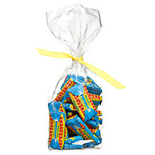 Buy Refreshers Sweet Bag, 150g Online at johnlewis.com
