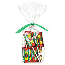 Buy Drumsticks Lolly Bag, 150g Online at johnlewis.com