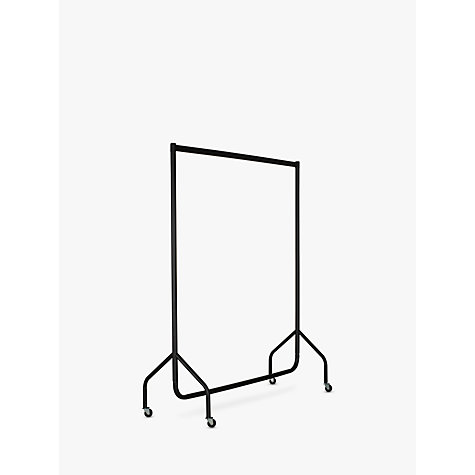 Buy John Lewis Clothes Rail Online at johnlewis.com