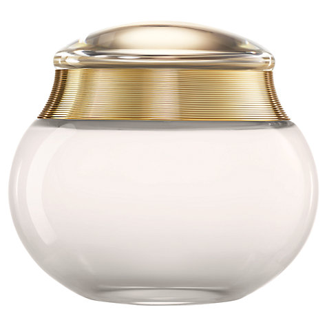 Buy Dior J'adore Body Cream, 200ml Online at johnlewis.com