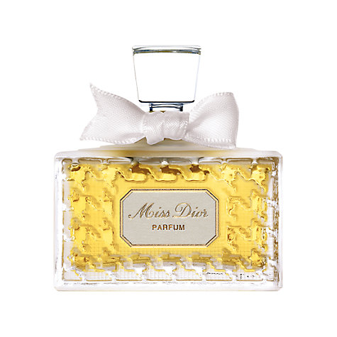 Buy Dior Miss Dior Original Parfum, 15ml Online at johnlewis.com