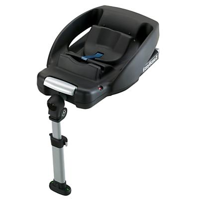 Maxi-Cosi EasyBase 2 Group 0+ Car Seat Base