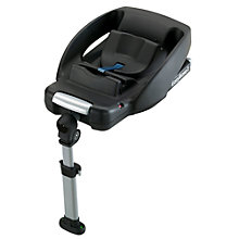 Buy Maxi-Cosi EasyBase 2 Group 0+ Car Seat Base Online at johnlewis.com