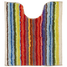 Buy John Lewis Lollipop Pedestal Mat Online at johnlewis.com