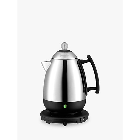 Buy Dualit 84036 Percolator Online at johnlewis.com