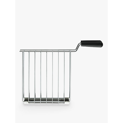 Buy Dualit Lite Single Sandwich Cage, Pack of 2 Online at johnlewis.com