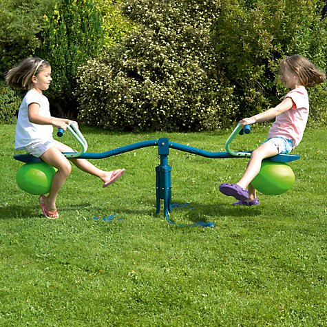 Buy TP Toys TP Spiro Hop Online at johnlewis.com