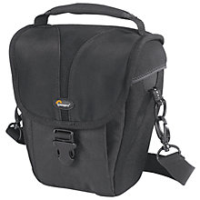 Buy Lowepro Rezo TLZ20 SLR Camera Case Online at johnlewis.com