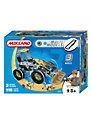 Meccano MultiModels: 3 Model Set