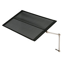 Buy Barlow Tyrie Sun Shade for Lounger Online at johnlewis.com