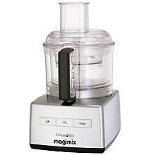 Buy Magimix 4200 BlenderMix Food Processor Online at johnlewis.com