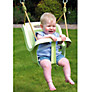 TP69 Early Fun Baby Swing Seat