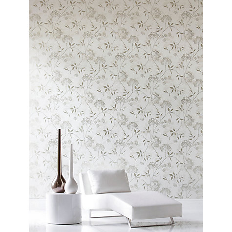 Buy Harlequin Fusion Wallpaper Online at johnlewis.com