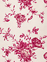 Harlequin Wallpaper, Elodie 30201, Pink