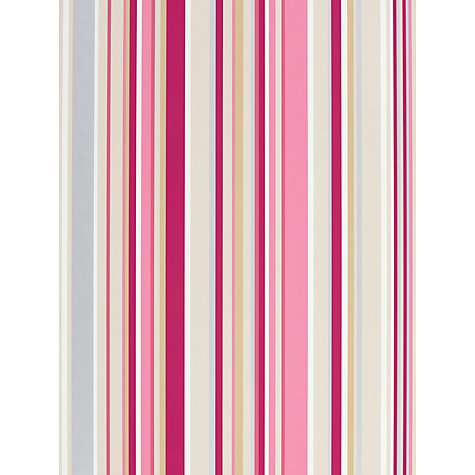 Buy Harlequin Wallpaper, Rush 70533 Online at johnlewis.com