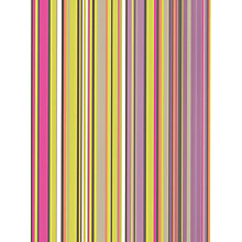 Buy Harlequin Wallpaper, Barcode 15826, Fuchsia Online at johnlewis.com