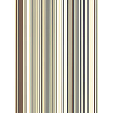 Buy Harlequin Wallpaper, Barcode 15829, Mocha Online at johnlewis.com