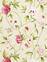 Zoffany Flowering Tree Wallpaper