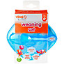 Buy Vital Baby Weaning Set, Various Colours Online at johnlewis.com