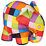 Elmer the Elephant Toy
