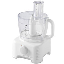 Buy Kenwood FP720 Multipro Food Processor Online at johnlewis.com