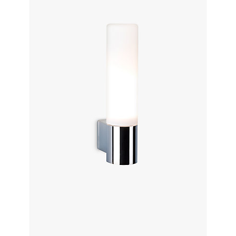 Buy John Lewis Bari Bathroom Wall Light Online at johnlewis.com