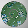 Jasper Conran for Wedgwood Chinoiserie Green Tea Saucer