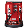 KitchenAid Artisan Coffee Machine