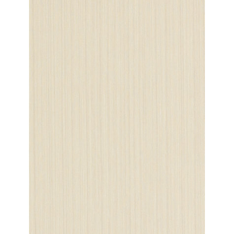 Buy John Lewis Brompton Wallpaper, Putty Online at johnlewis.com