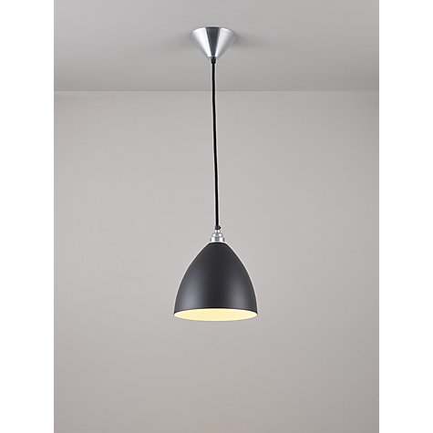 Buy Original BTC Task Ceiling Light Online at johnlewis.com