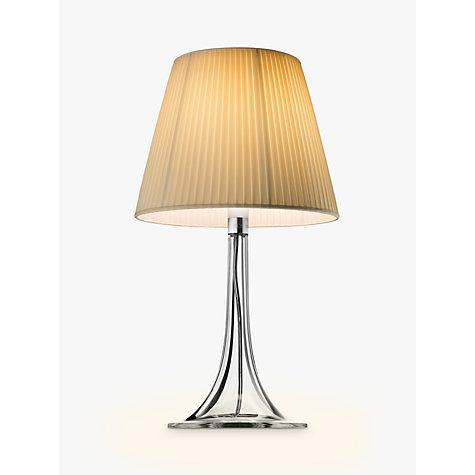 buy flos miss k table lamp john lewis. Black Bedroom Furniture Sets. Home Design Ideas