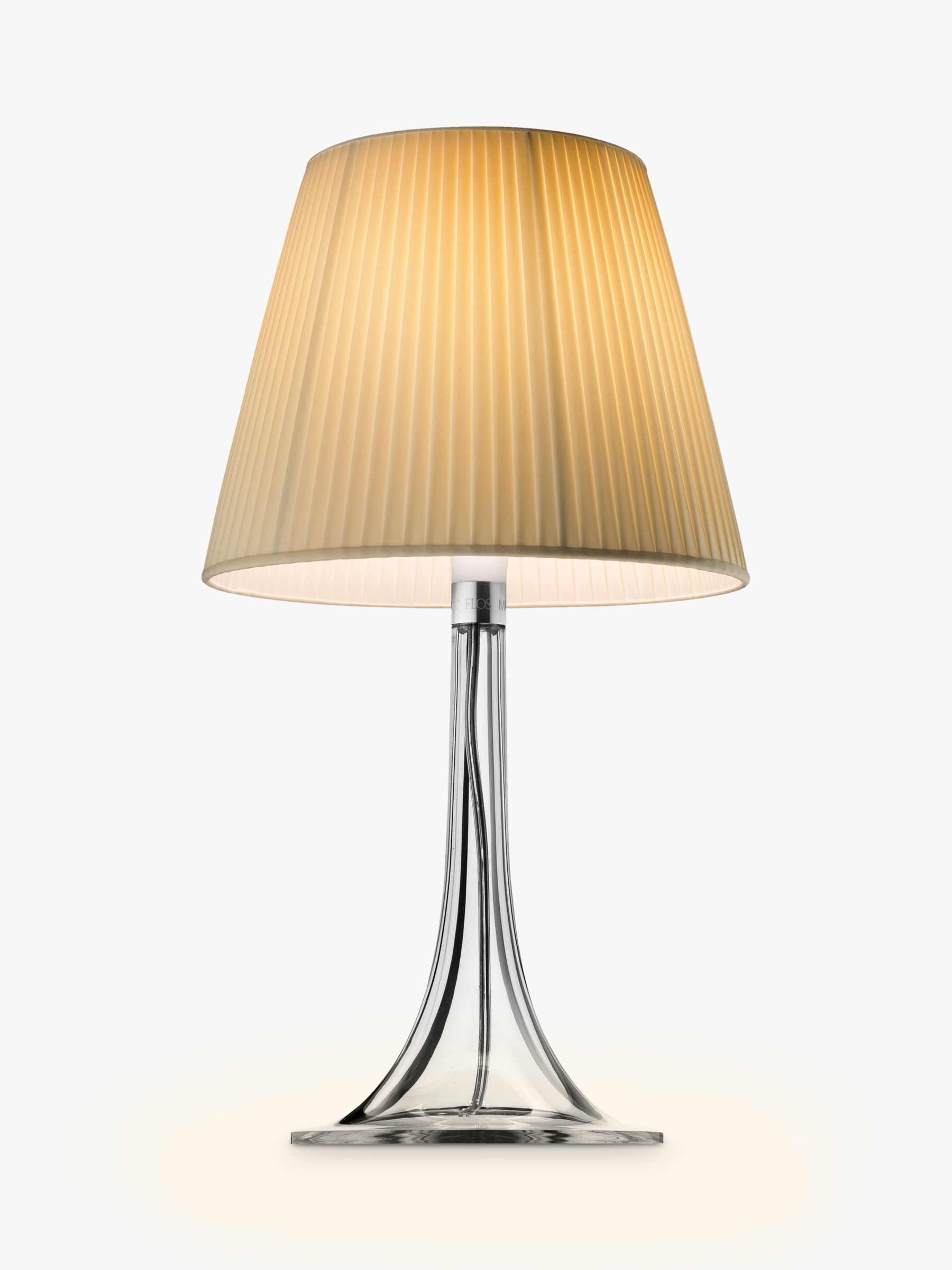 Flos Flos Miss K Table Lamp