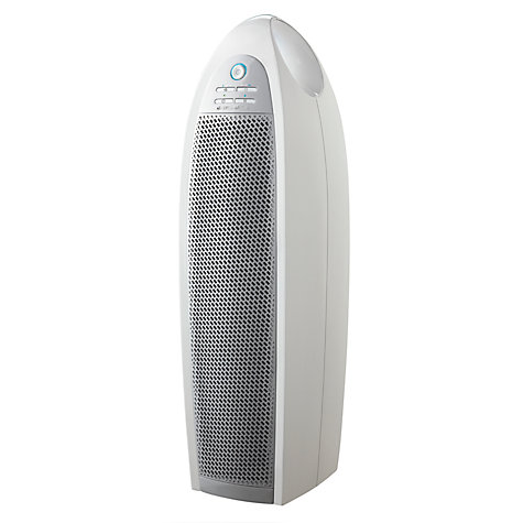 Buy Bionaire BAP9424-IUK Air Purifier, White Online at johnlewis.com
