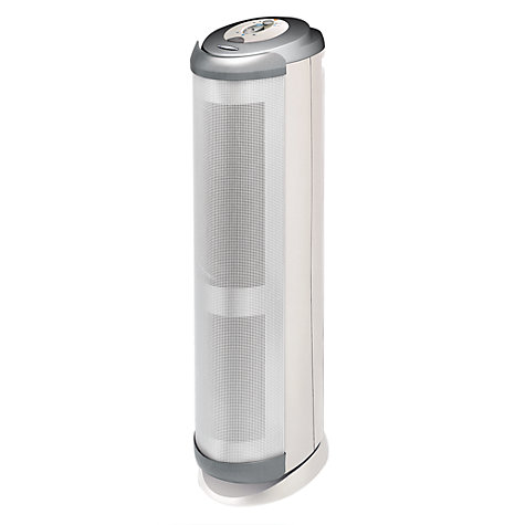 Buy Bionaire BAP1700 Air Purifier Online at johnlewis.com
